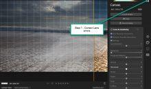Digital Photography Workflow Part 1