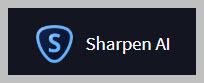 Topaz Sharpen AI Update - Stunning Performance