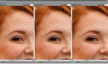 Image Resize Without Losing Quality using Topaz Gigapixel AI
