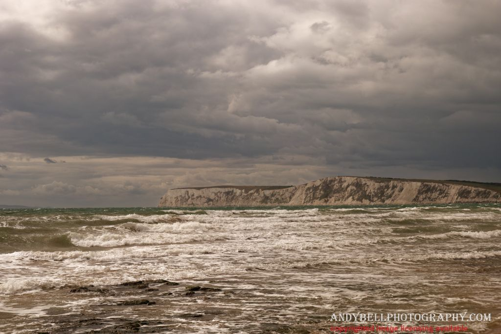 Freshwater_Cliffs_SAM_7217_DxO.jpg