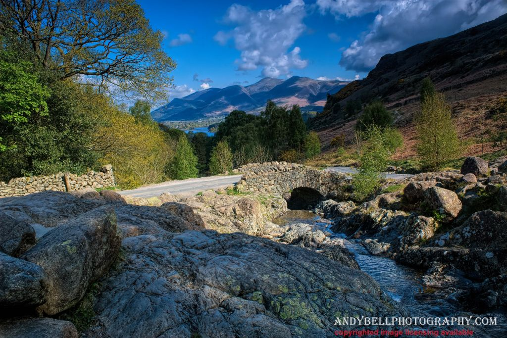 Ashness Bridge _MG_0116_v1_ninja.jpg