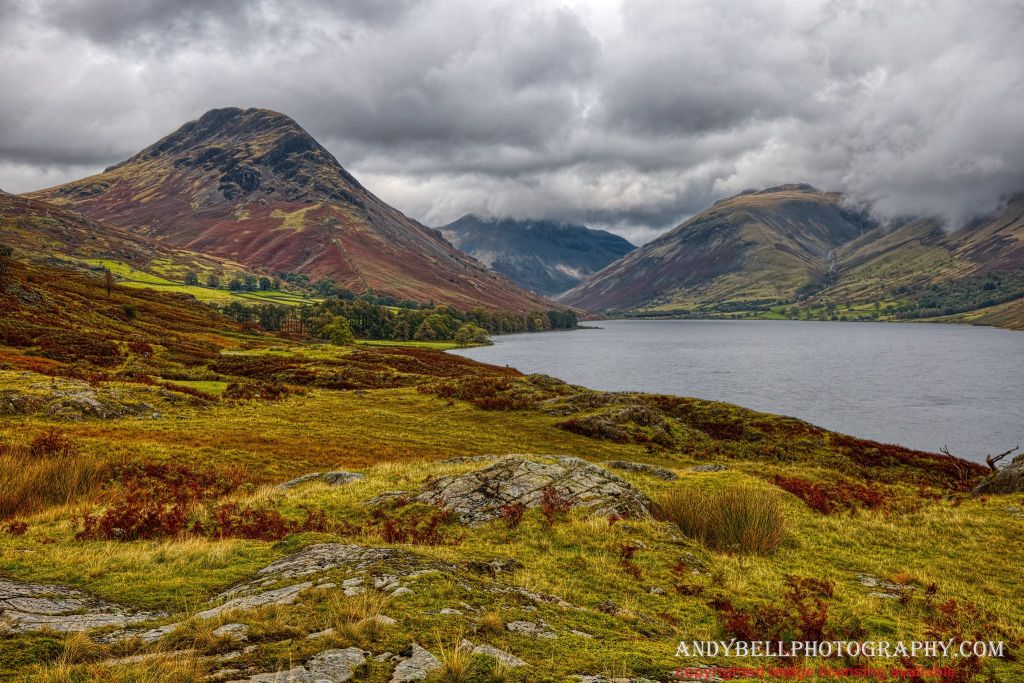 Wasdale_Head__MG_5098_v1_ninja_hdr-Exposure.jpg
