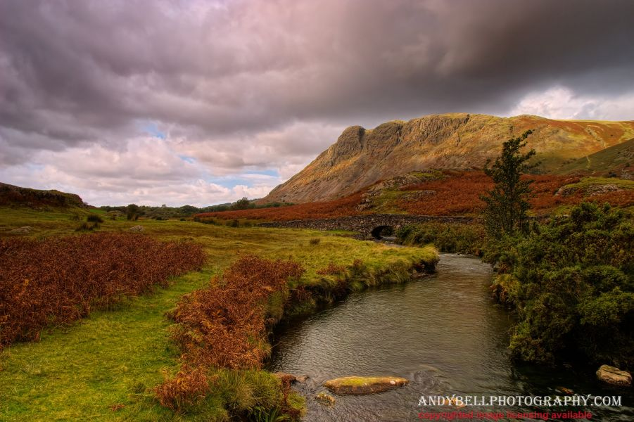 Buckbarrow_CRW_3002.jpg